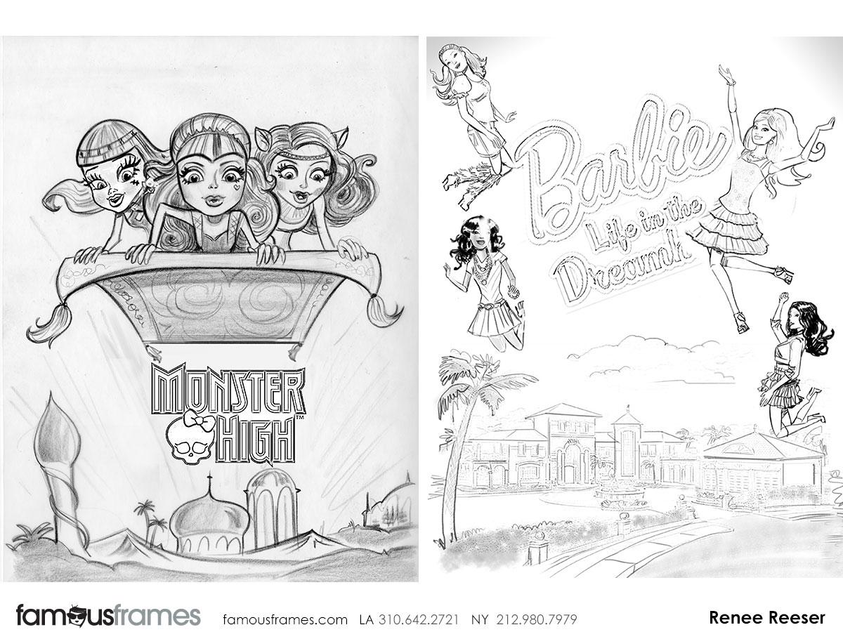 Renee Reeser's Characters / Creatures storyboard art (Image #115_8_1381875786)