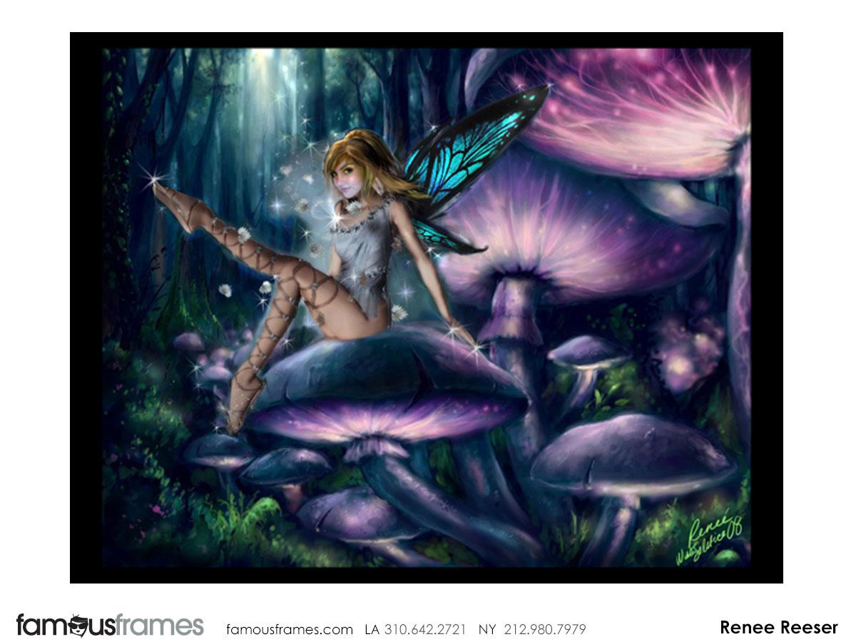 Renee Reeser's Characters / Creatures storyboard art (Image #115_8_1381875796)
