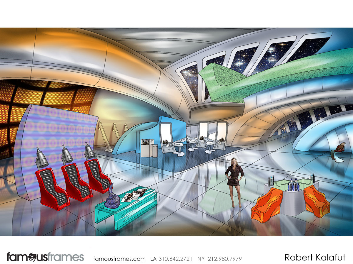 Robert Kalafut*'s Concept Environments storyboard art (Image #116_101_1488488071)