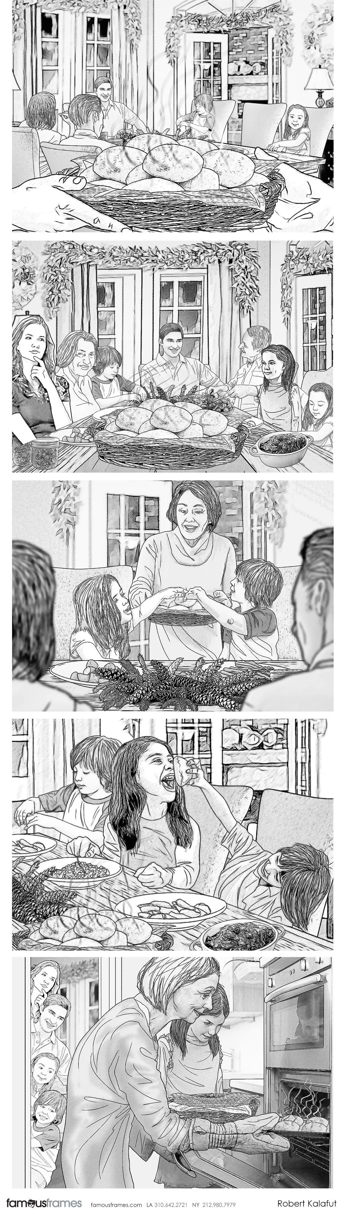 Robert Kalafut*'s People - B&W Line storyboard art (Image #116_114_1485462079)