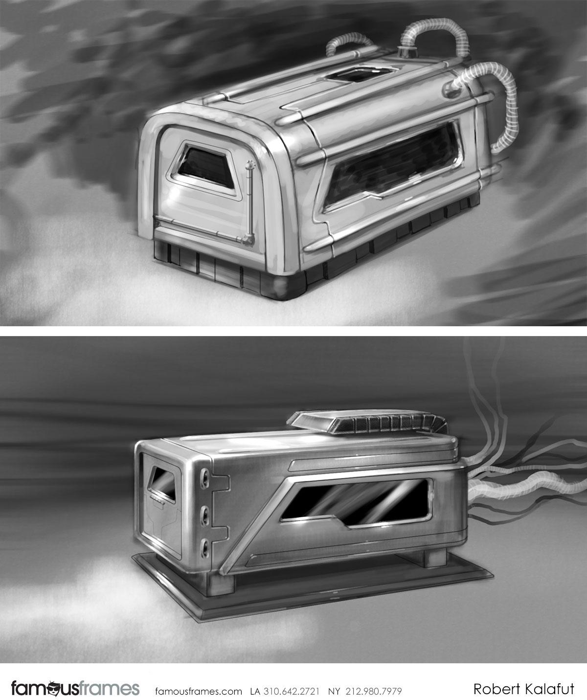 Robert Kalafut*'s Technical storyboard art (Image #116_122_1487979519)