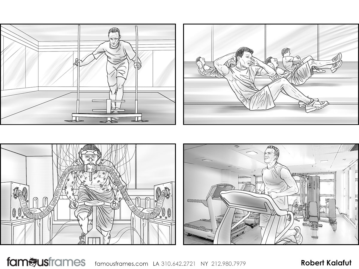 Robert Kalafut*'s Shootingboards storyboard art (Image #116_22_1437439701)