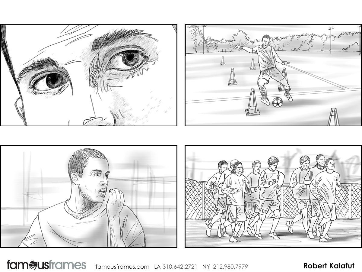 Robert Kalafut*'s Shootingboards storyboard art (Image #116_22_1572472259)