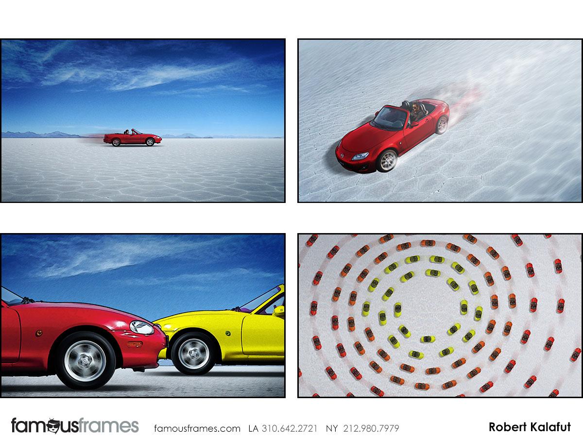 Robert Kalafut*'s Vehicles storyboard art (Image #116_24_1428962804)