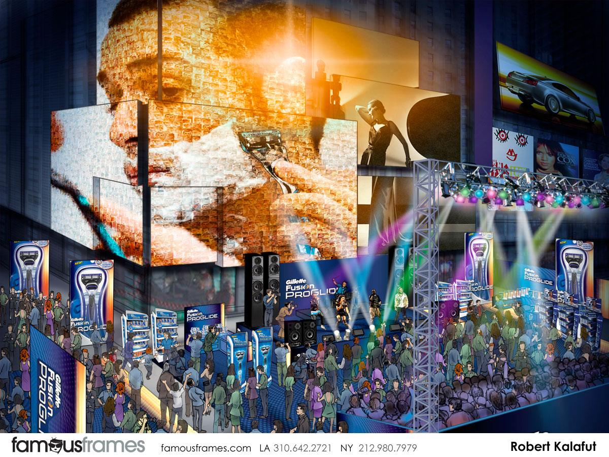 Robert Kalafut*'s Events / Displays storyboard art (Image #116_41_1363644097)