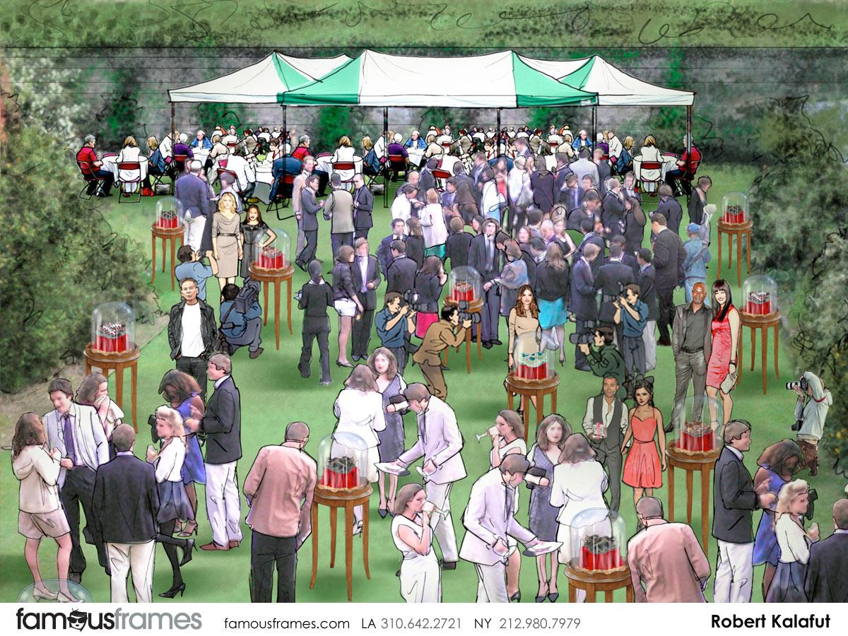 Robert Kalafut*'s Events / Displays storyboard art (Image #116_41_1363644146)