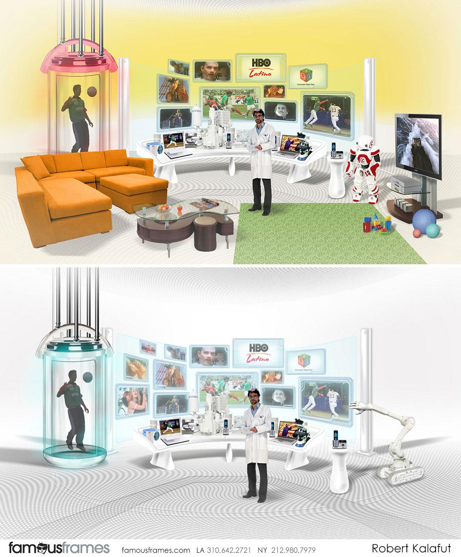 Robert Kalafut*'s Concept Environments storyboard art (Image #116_44_1353357388)