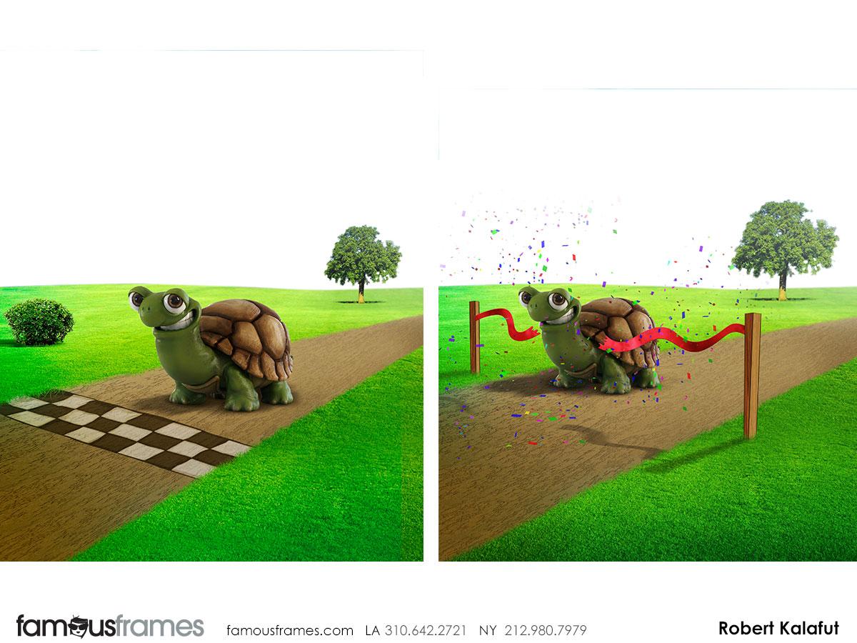 Robert Kalafut*'s Characters / Creatures storyboard art (Image #116_8_1428962973)