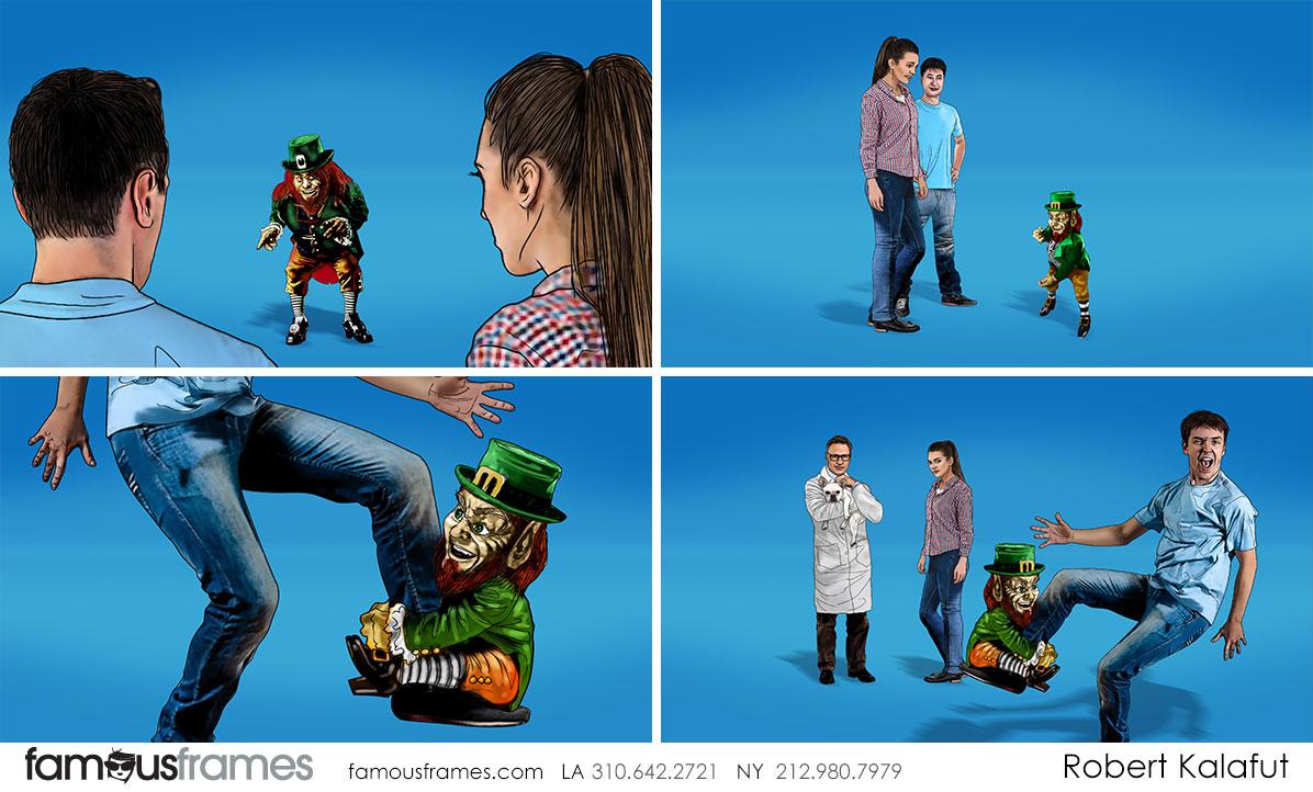 Robert Kalafut*'s Characters / Creatures storyboard art (Image #116_8_1488488095)