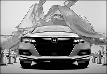 Robert Kalafut*'s Vehicles storyboard art