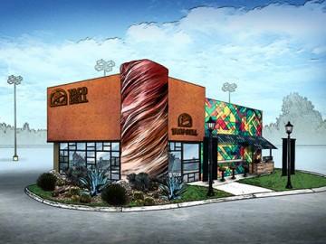 Robert Kalafut*'s Architectural storyboard art