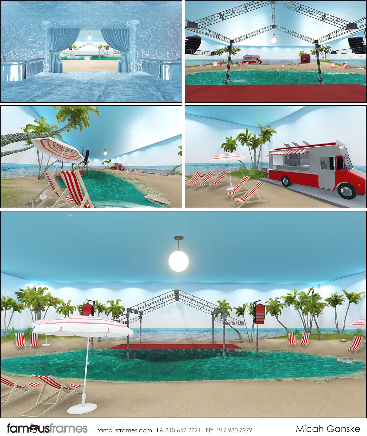 Micah Ganske's Concept Environments storyboard art (Image #12123_101_1547171085)