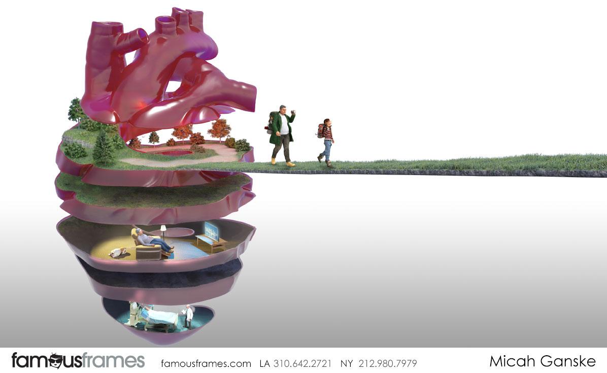 Micah Ganske's Concept Environments storyboard art (Image #12123_101_1552001159)