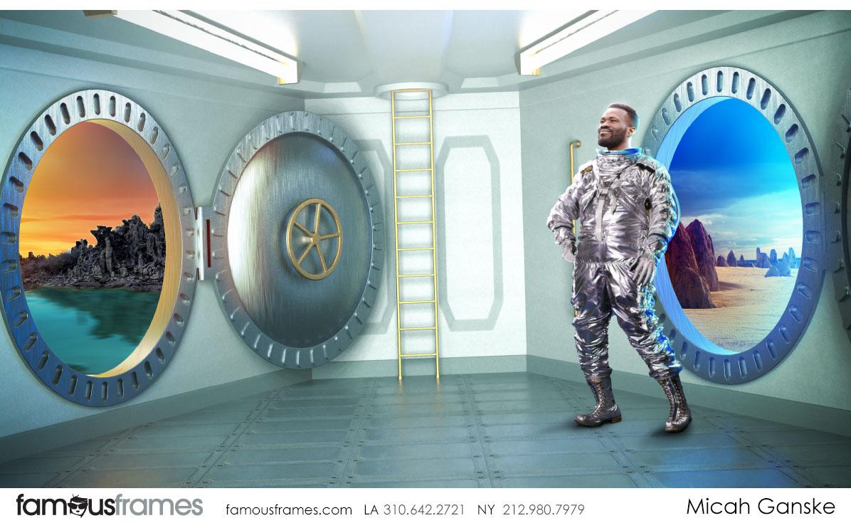 Micah Ganske's Concept Environments storyboard art (Image #12123_101_1552001197)