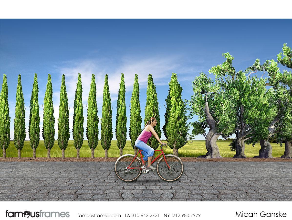 Micah Ganske's Environments storyboard art (Image #12123_46_1507310085)
