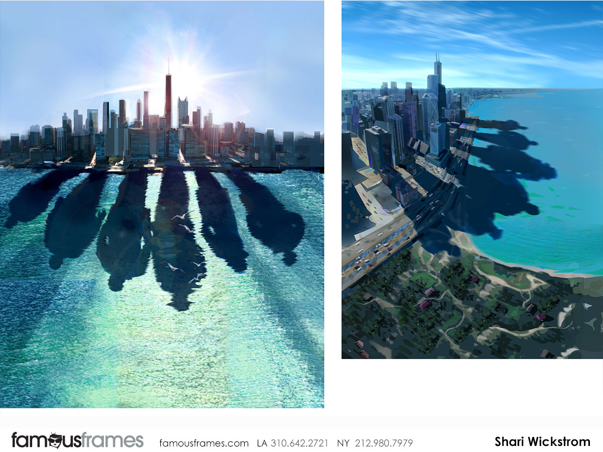 Shari Wickstrom's Concept Environments storyboard art (Image #125_101_1464290530)