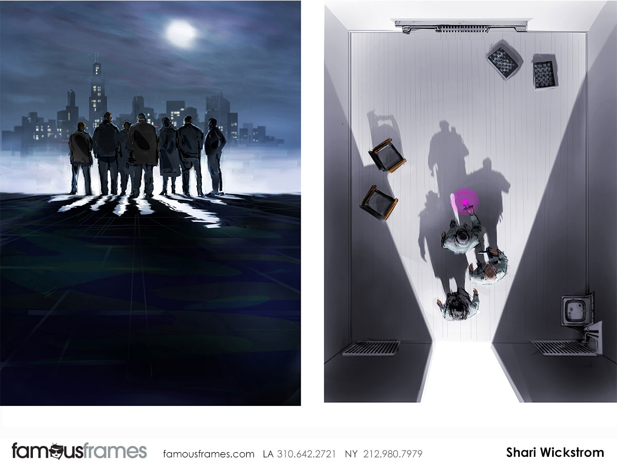 Shari Wickstrom's Concept Environments storyboard art (Image #125_101_1464290606)