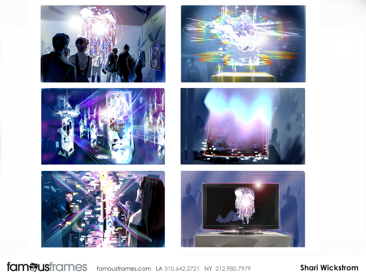 Shari Wickstrom's Concept Environments storyboard art (Image #125_101_1464290685)