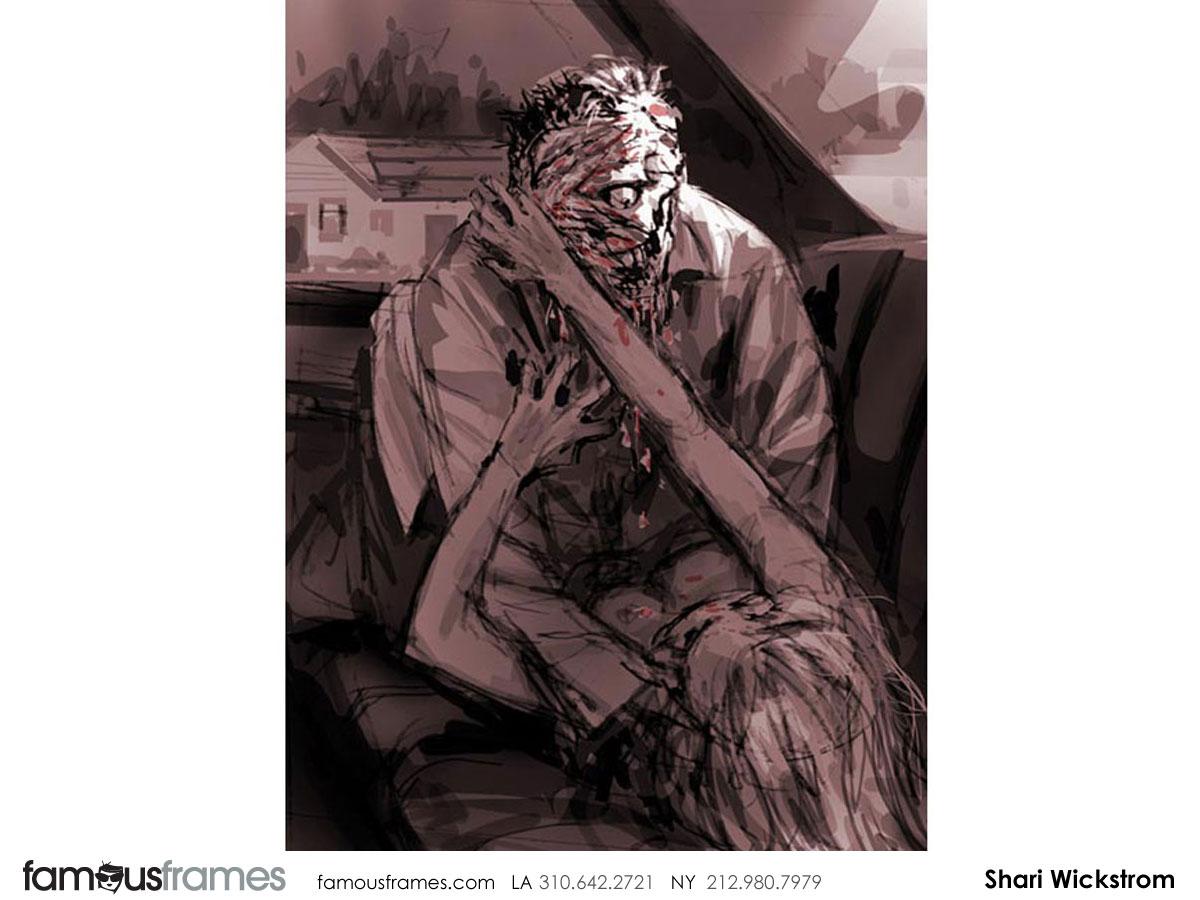 Shari Wickstrom's Film/TV storyboard art (Image #125_14_1346864285)