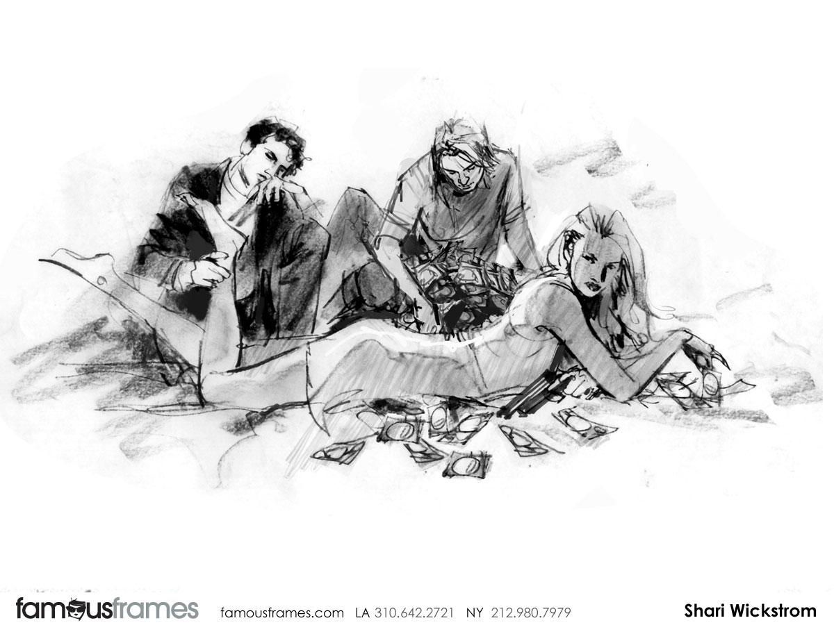 Shari Wickstrom's Film/TV storyboard art (Image #125_14_1346864516)