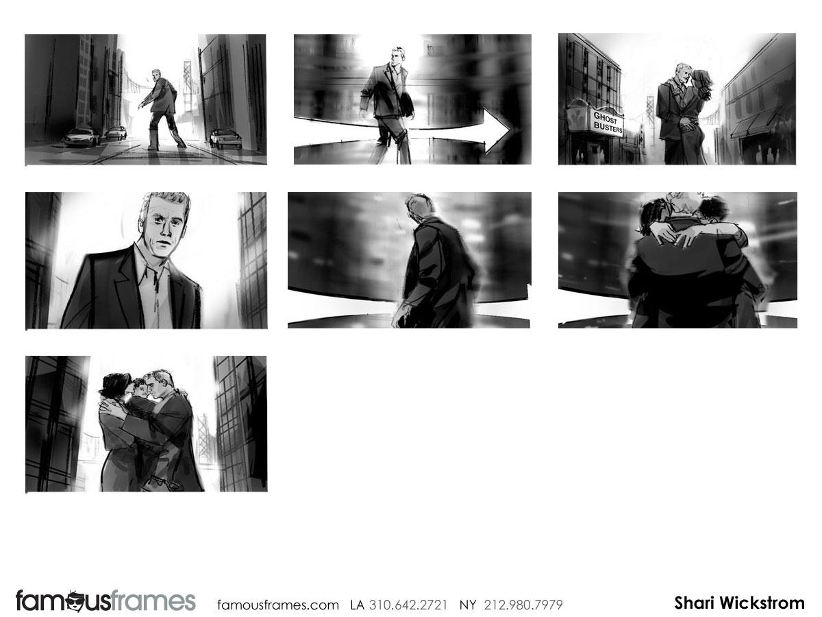 Shari Wickstrom's Film/TV storyboard art (Image #125_14_1346865834)