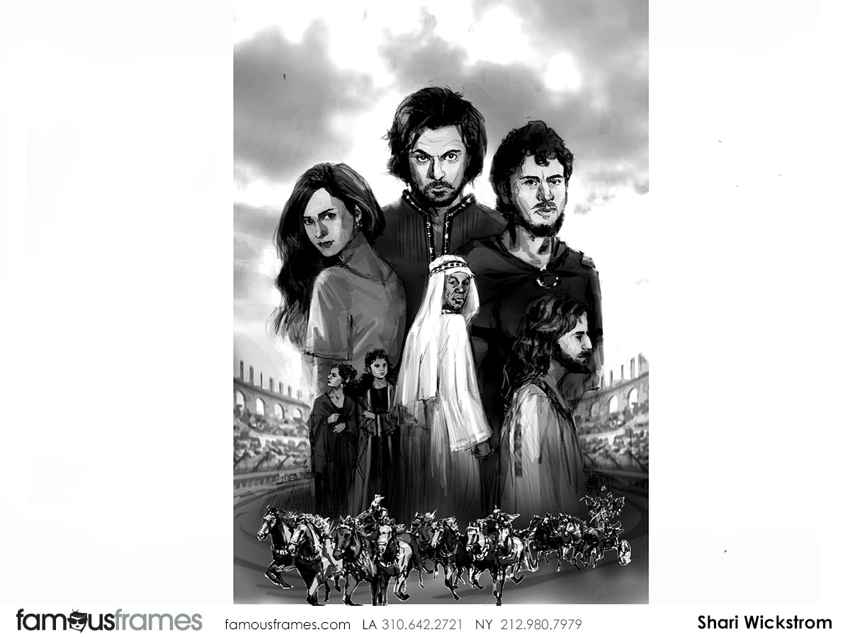 Shari Wickstrom's Film/TV storyboard art (Image #125_14_1444347508)