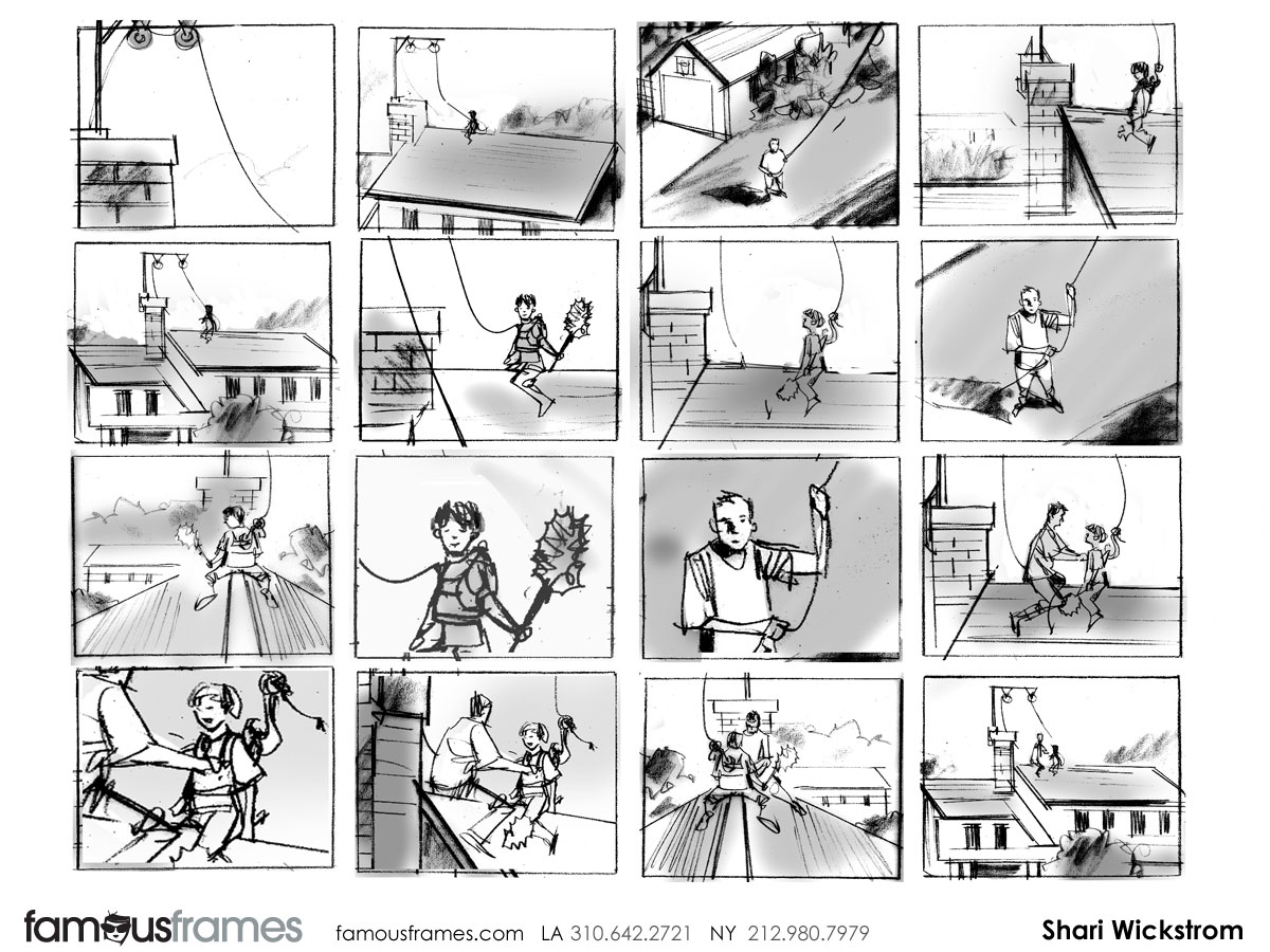 Shari Wickstrom's Shootingboards storyboard art (Image #125_22_1348167515)