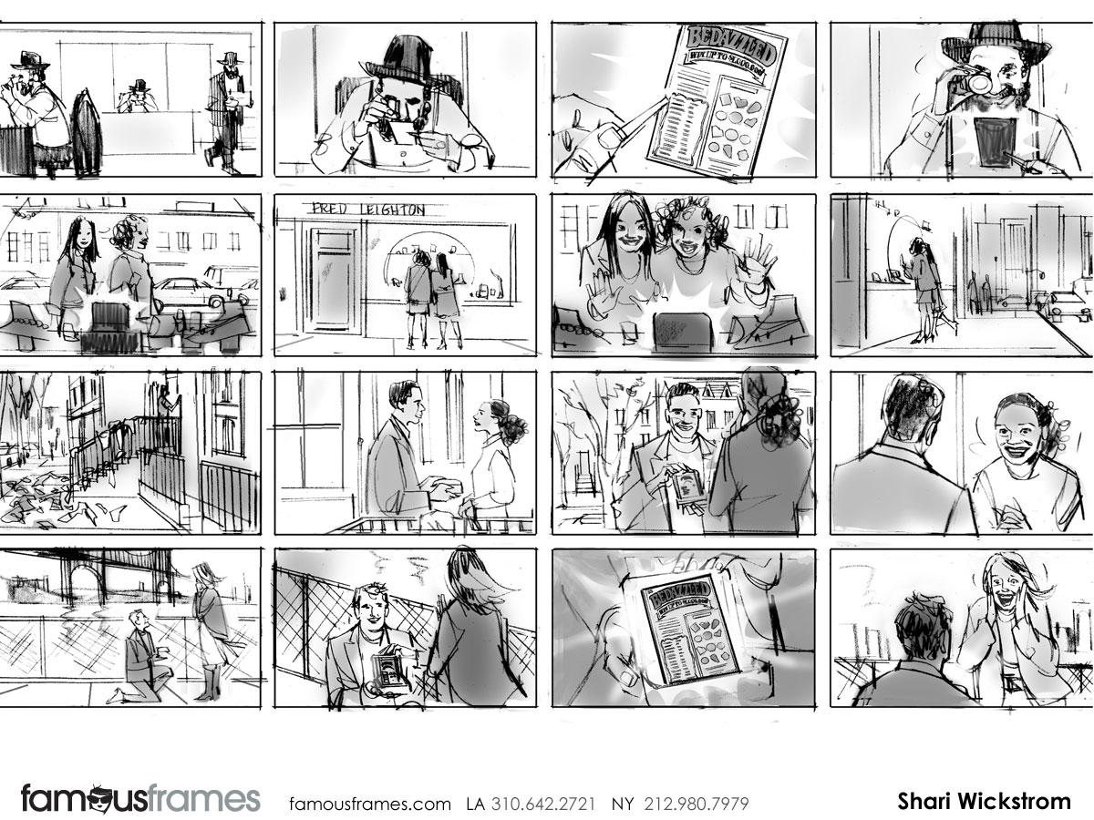 Shari Wickstrom's Shootingboards storyboard art (Image #125_22_1348167814)