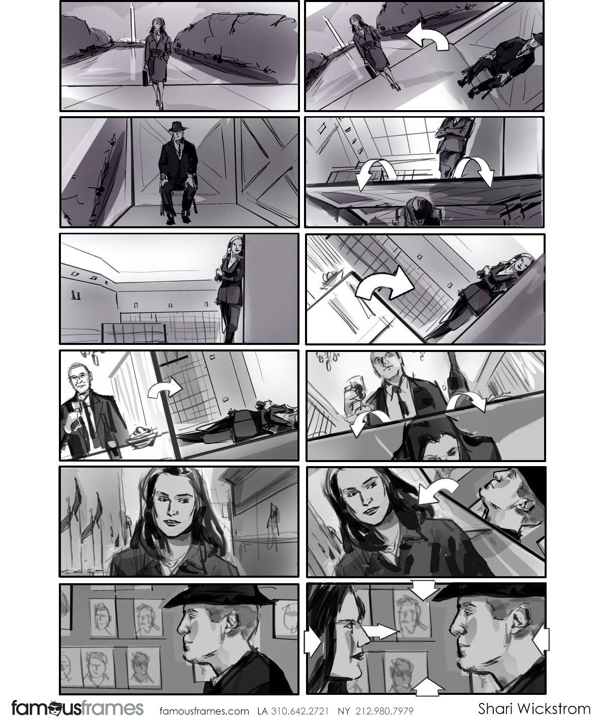 Shari Wickstrom's Shootingboards storyboard art (Image #125_22_1387301735)