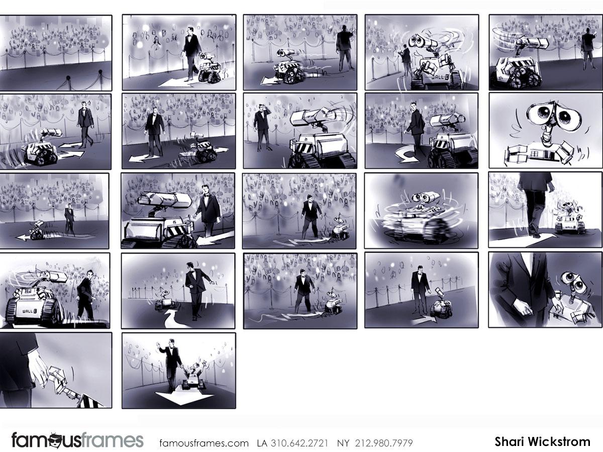 Shari Wickstrom's Shootingboards storyboard art (Image #125_22_1387581362)