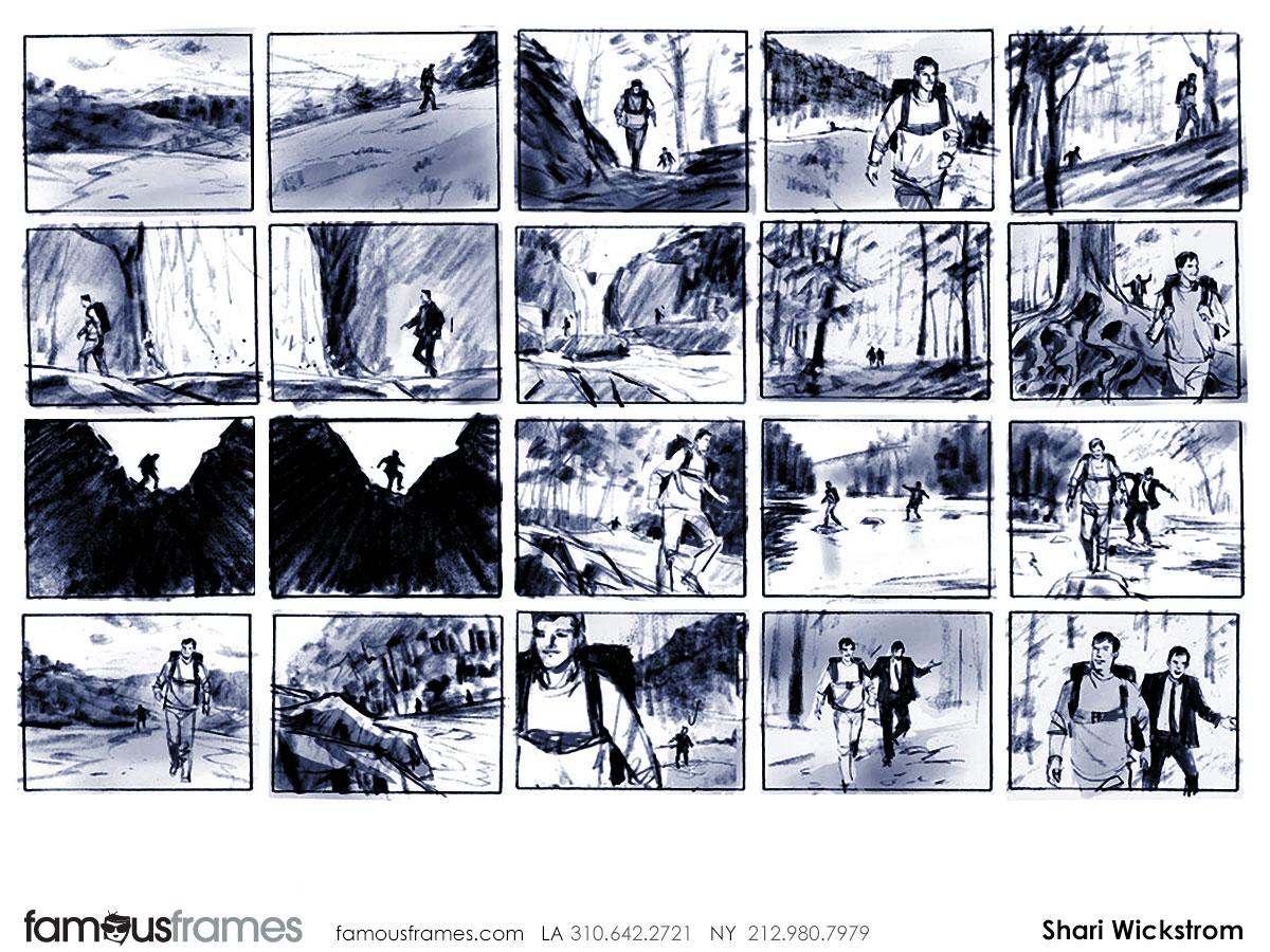 Shari Wickstrom's Shootingboards storyboard art (Image #125_22_1387581438)