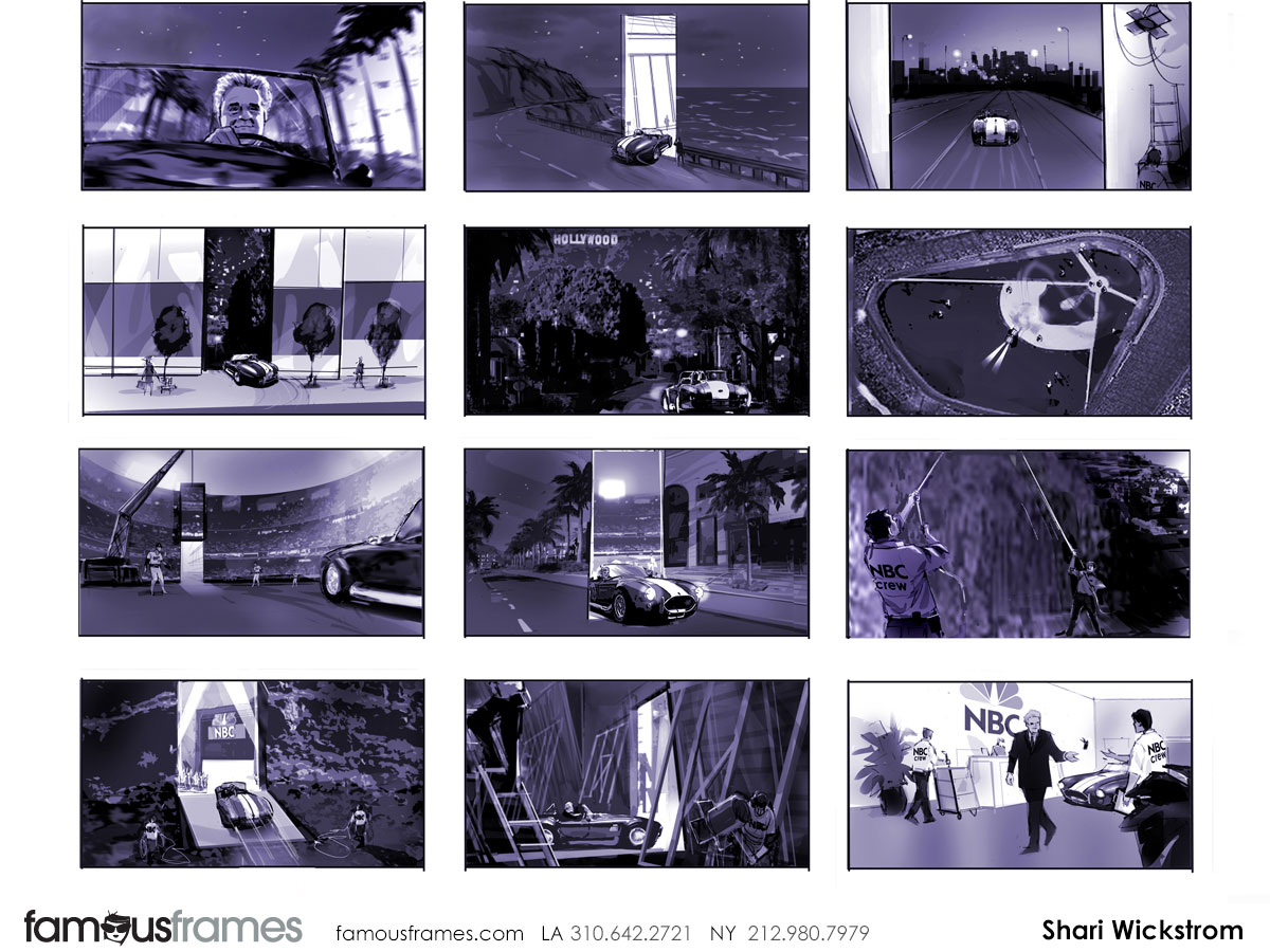 Shari Wickstrom's Shootingboards storyboard art (Image #125_22_1392745415)