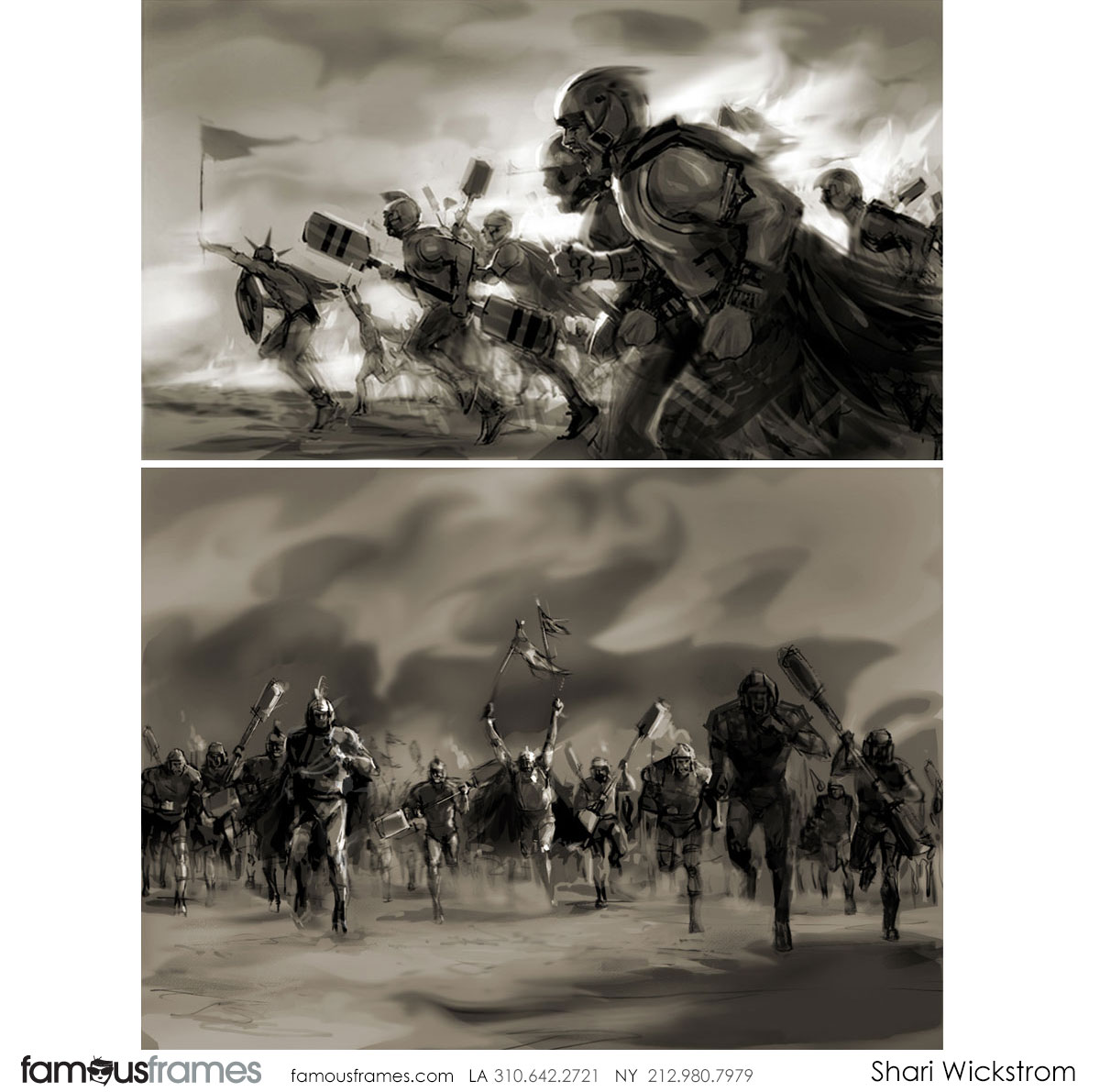 Shari Wickstrom's Film/TV storyboard art (Image #125_4_1525301142)