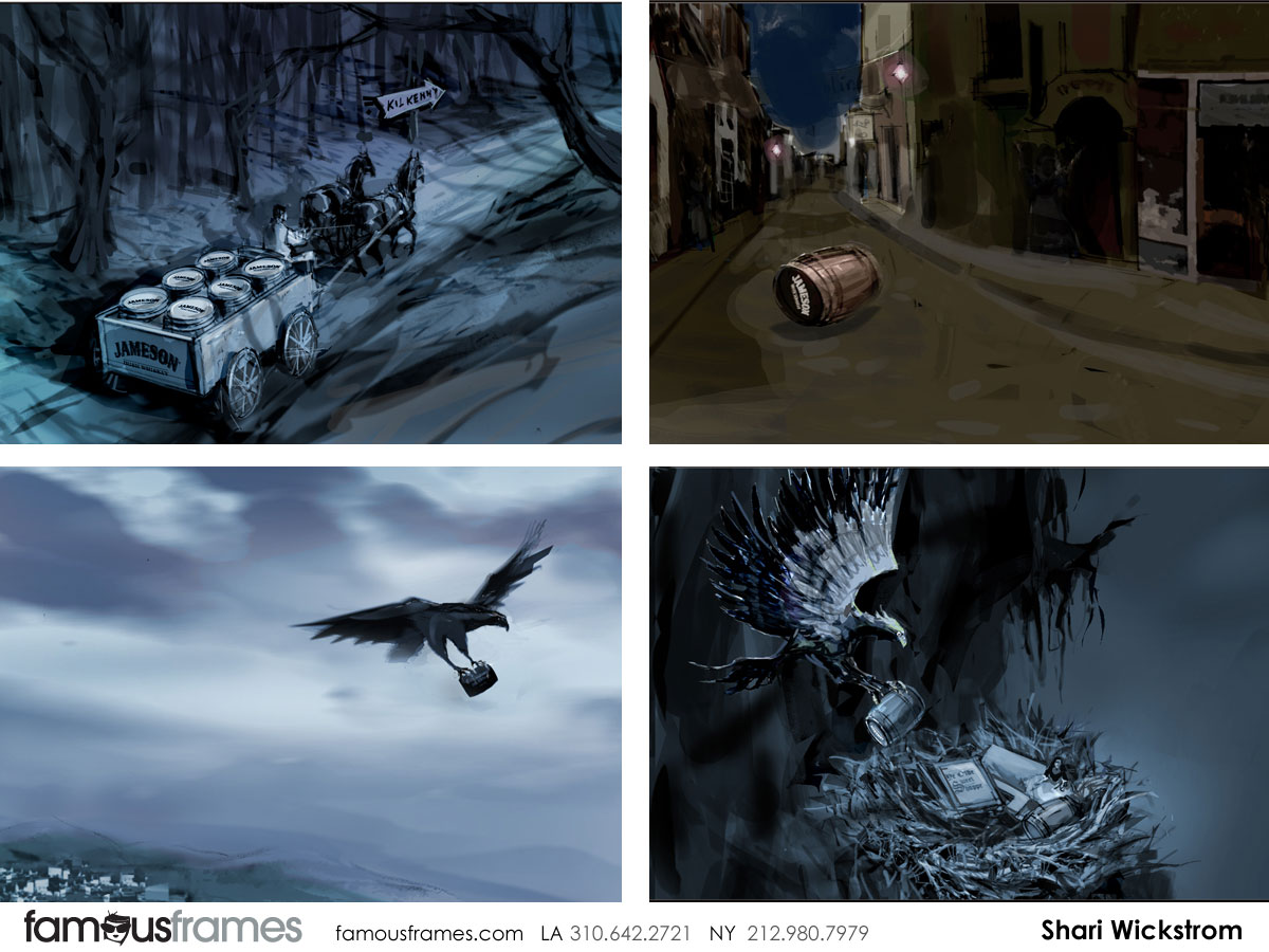 Shari Wickstrom's Concept Environments storyboard art (Image #125_6_1344878972)