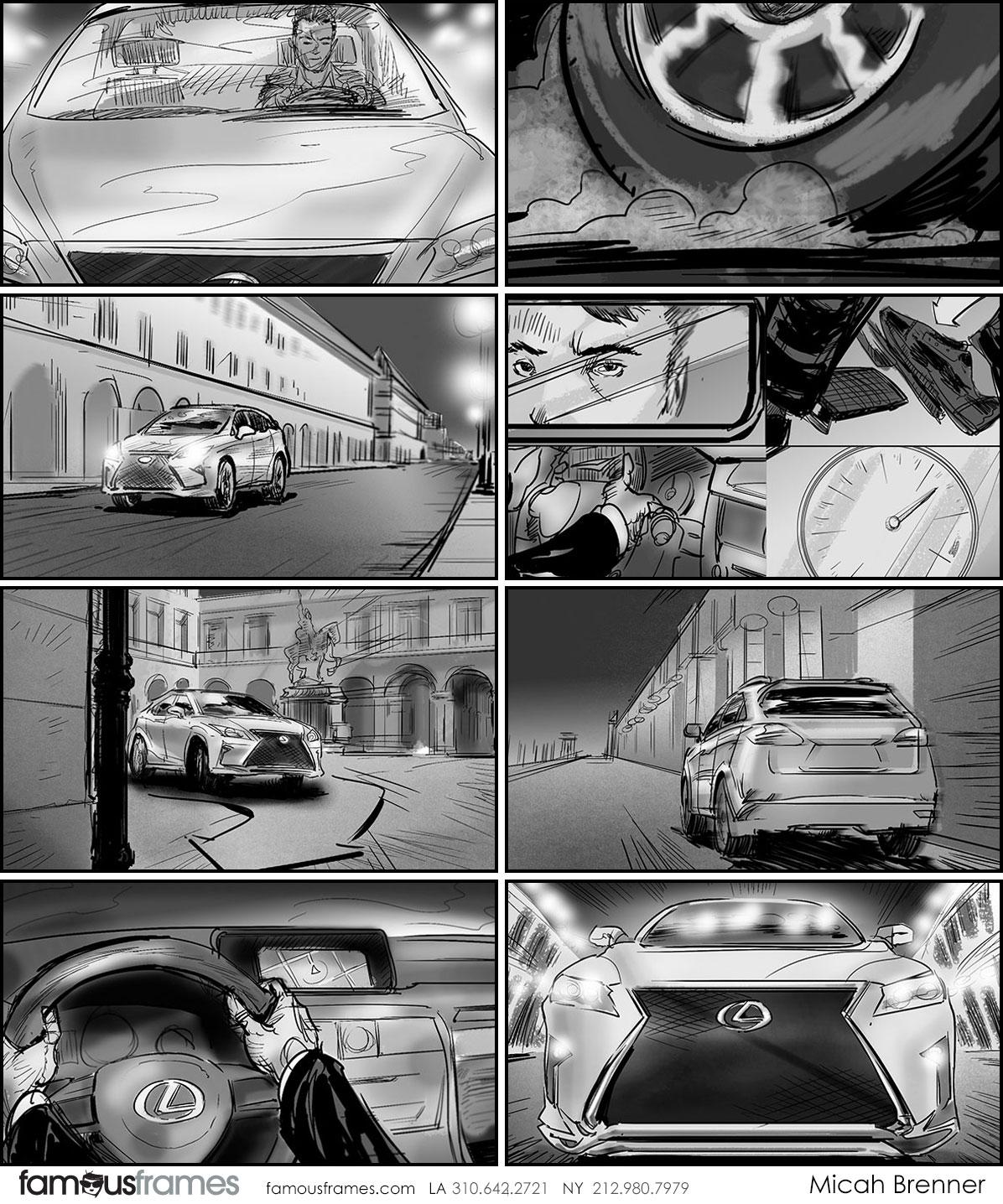 Micah Brenner*'s Action storyboard art (Image #1298_107_1541721837)