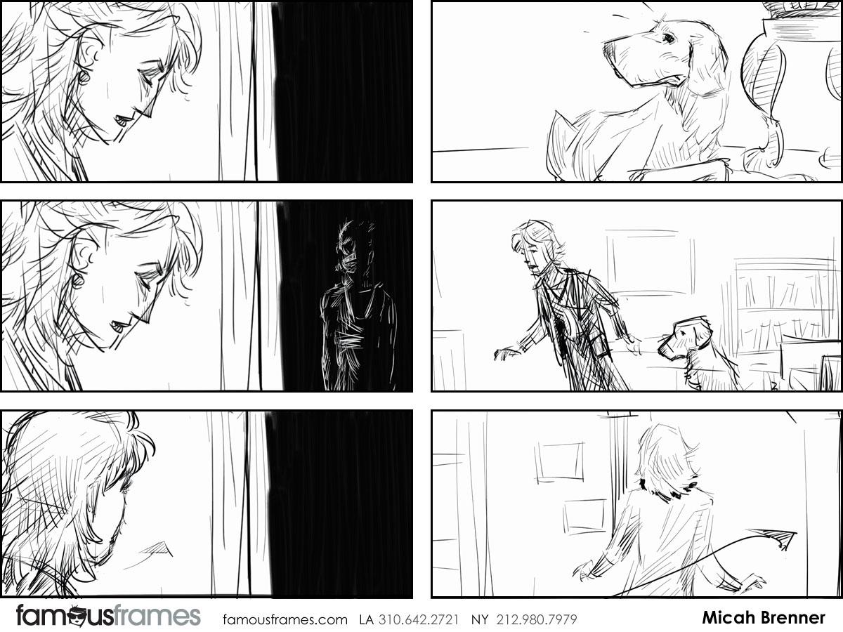 Micah Brenner*'s Film/TV storyboard art (Image #1298_14_1425944220)