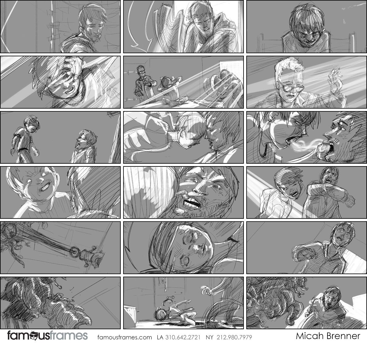 Micah Brenner*'s Film/TV storyboard art (Image #1298_14_1540846856)