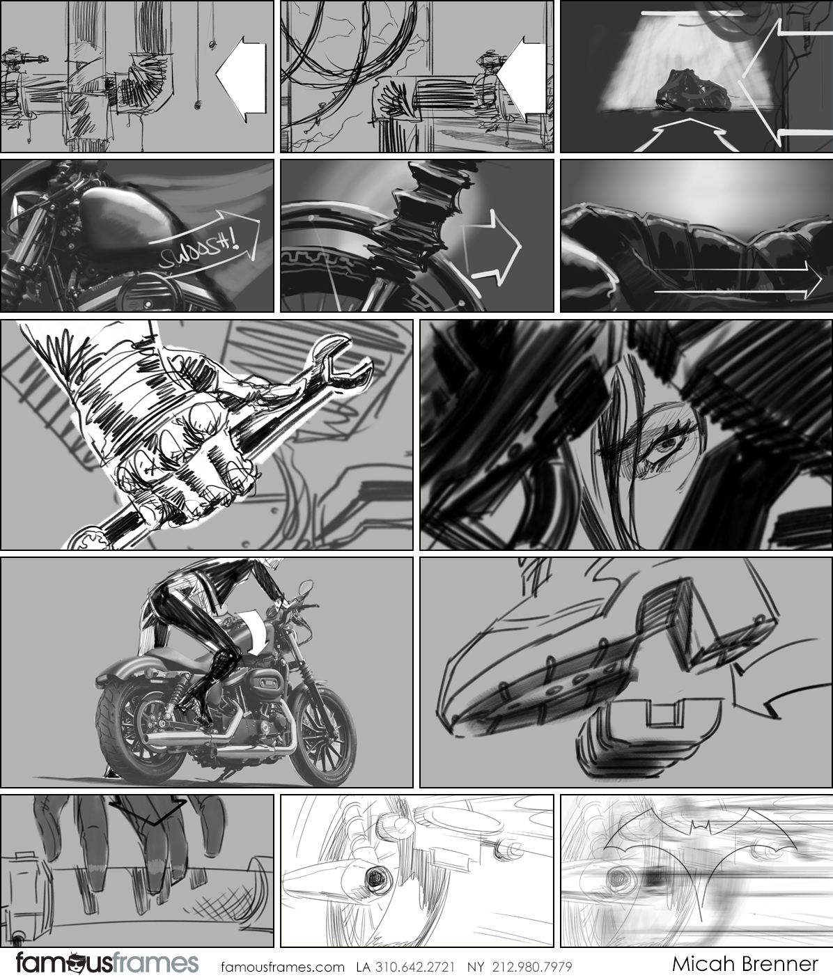 Micah Brenner*'s Film/TV storyboard art (Image #1298_14_1553129748)