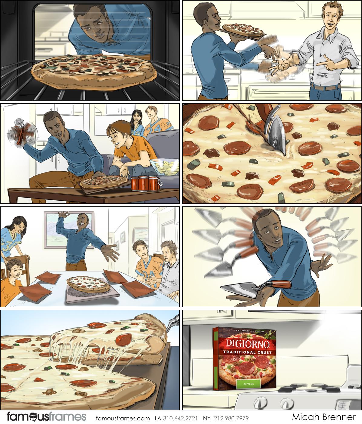 Micah Brenner*'s Food storyboard art (Image #1298_19_1553718462)