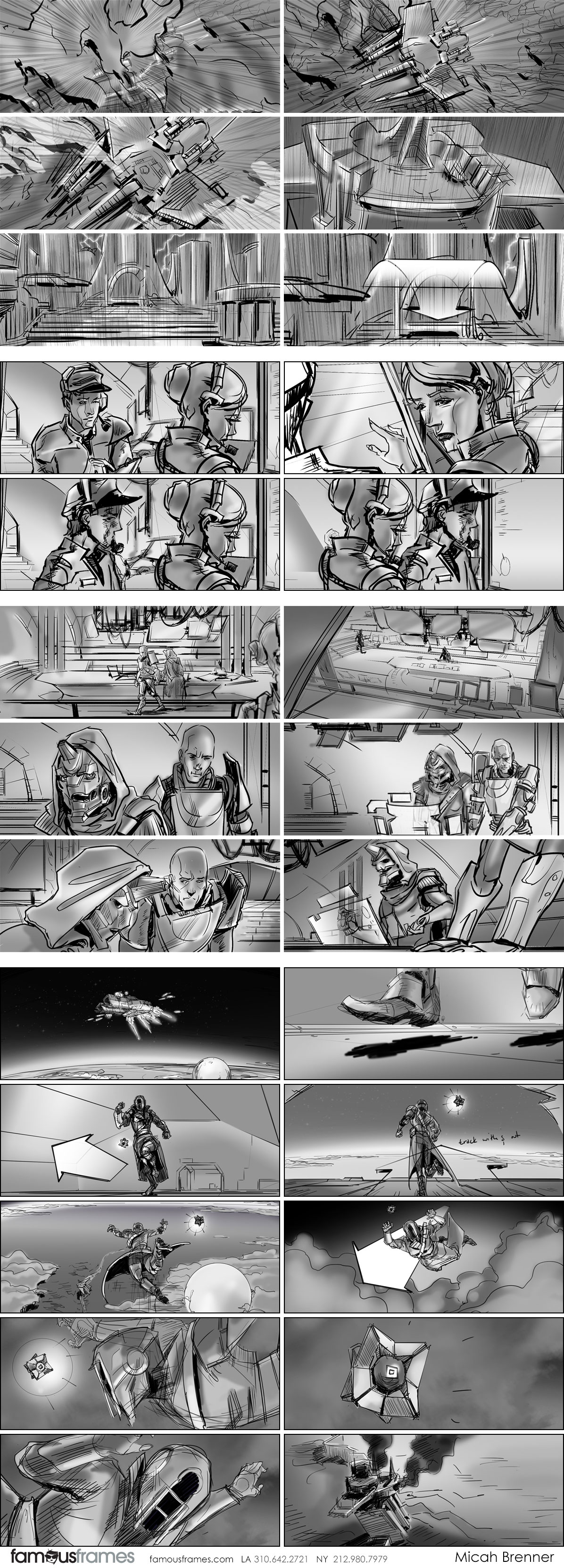 Micah Brenner*'s Action storyboard art (Image #1298_4_1504649409)