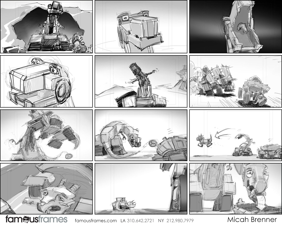 Micah Brenner*'s Action storyboard art (Image #1298_4_1553025400)