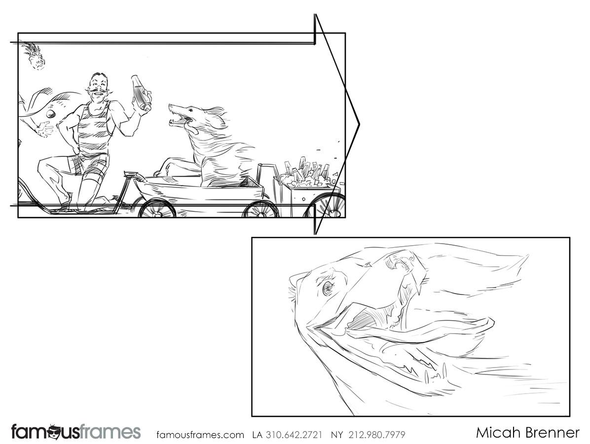 Micah Brenner*'s Action storyboard art (Image #1298_4_1555361280)