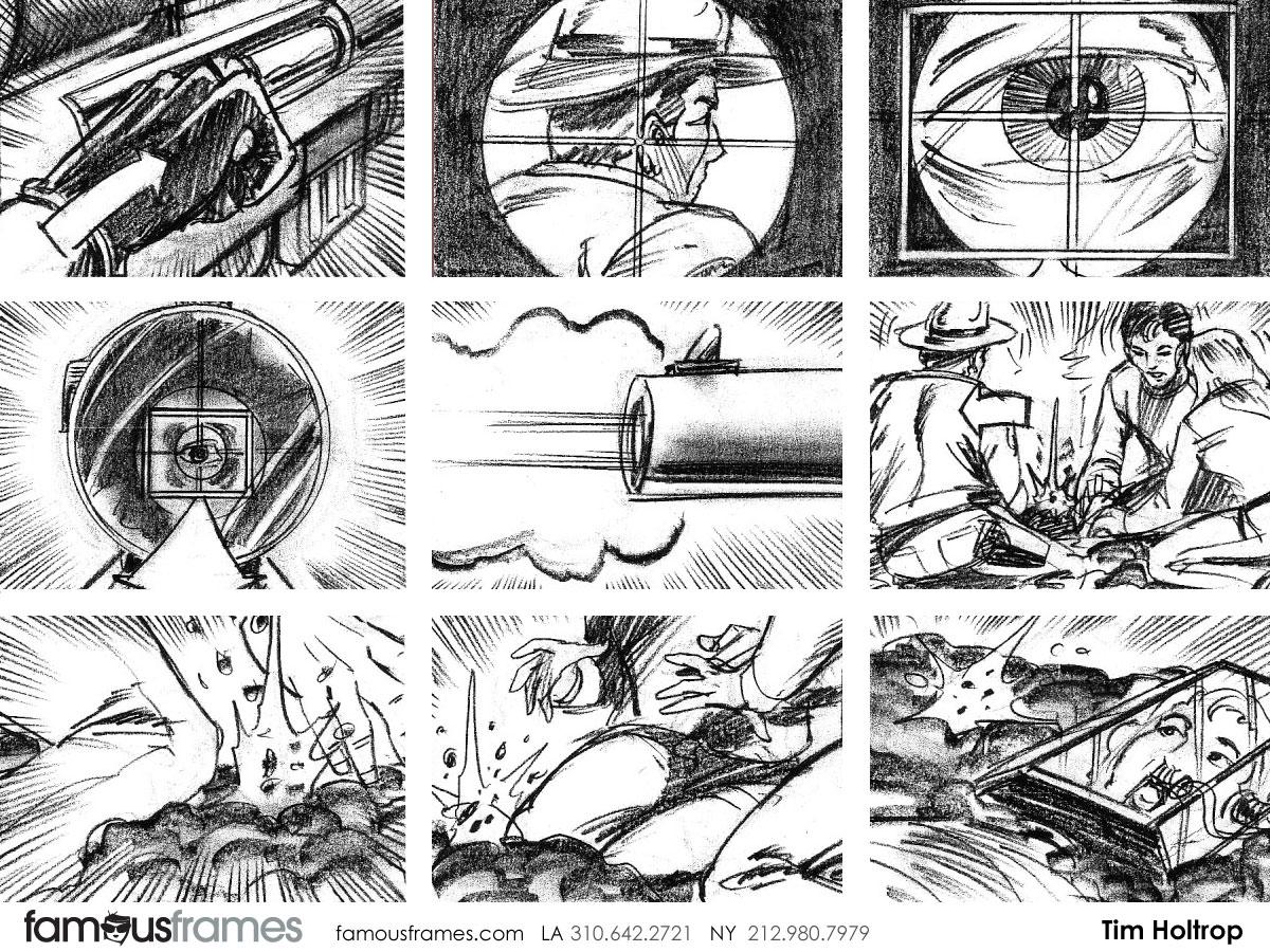Tim Holtrop's Film/TV storyboard art (Image #134_14_1344469079)