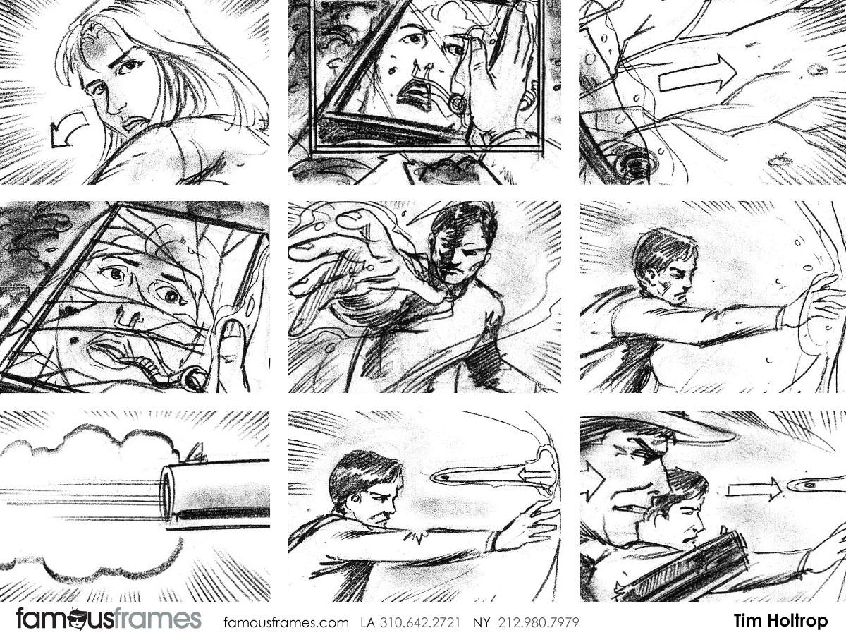 Tim Holtrop's Film/TV storyboard art (Image #134_14_1344469222)