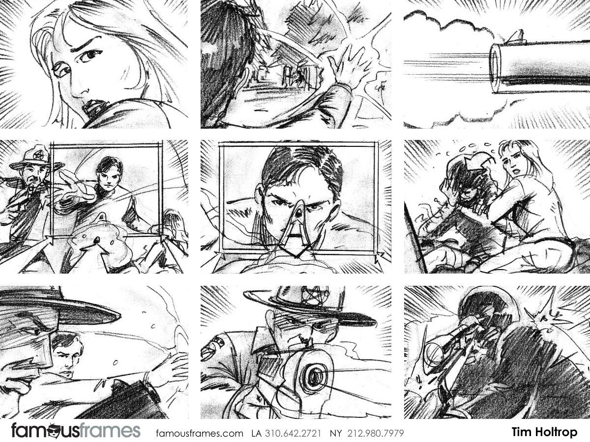 Tim Holtrop's Film/TV storyboard art (Image #134_14_1344469276)