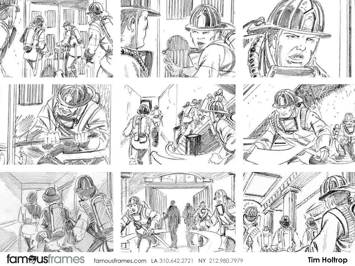 Tim Holtrop's Film/TV storyboard art (Image #134_14_1344469380)