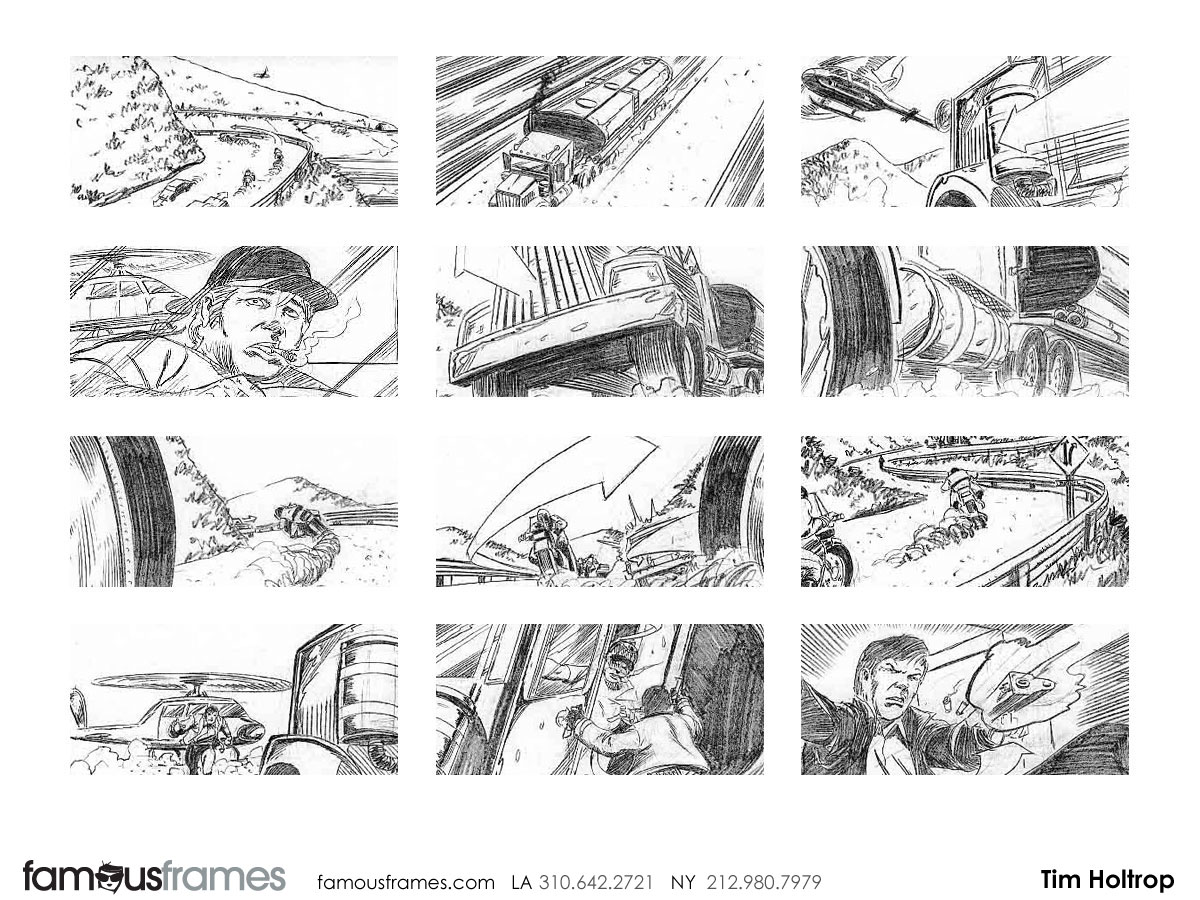 Tim Holtrop's Film/TV storyboard art (Image #134_14_1344469436)