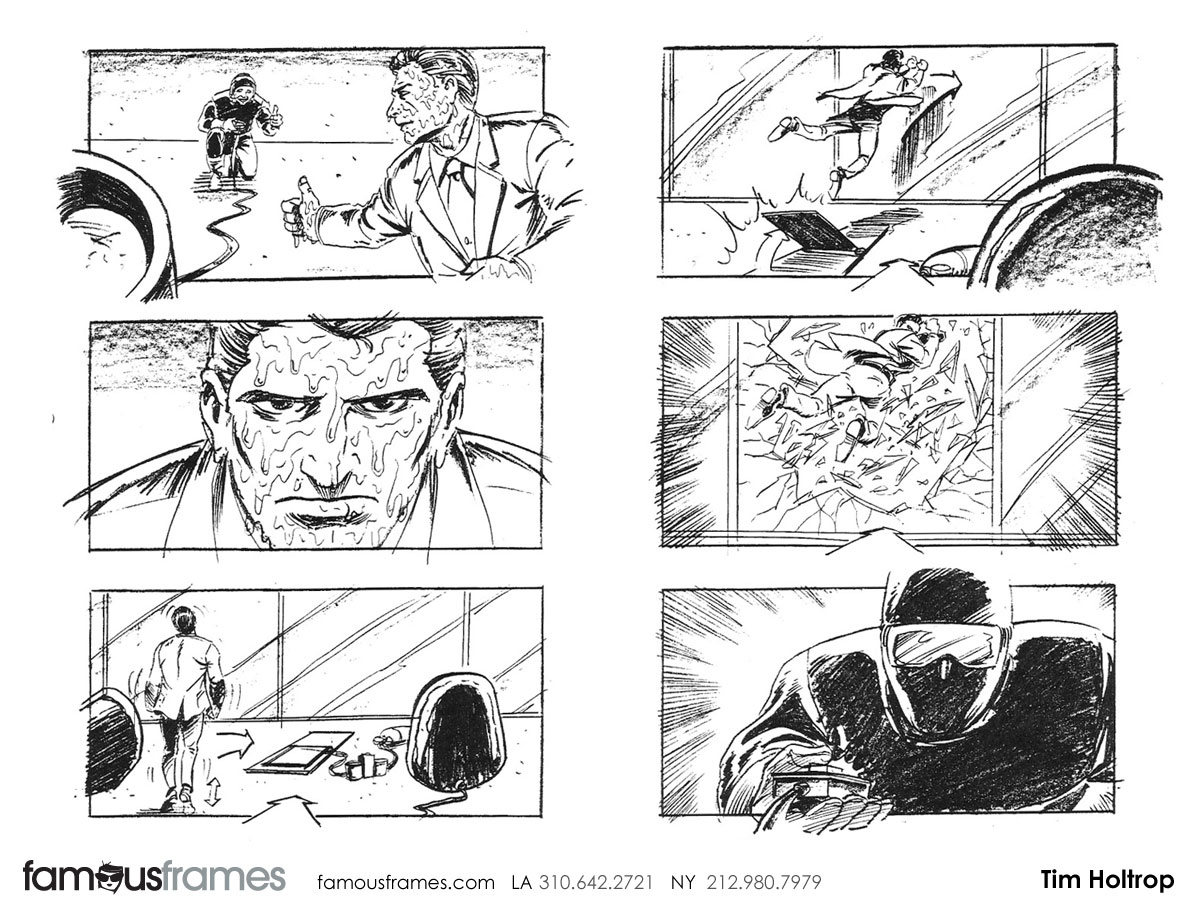 Tim Holtrop's Film/TV storyboard art (Image #134_14_1344893461)