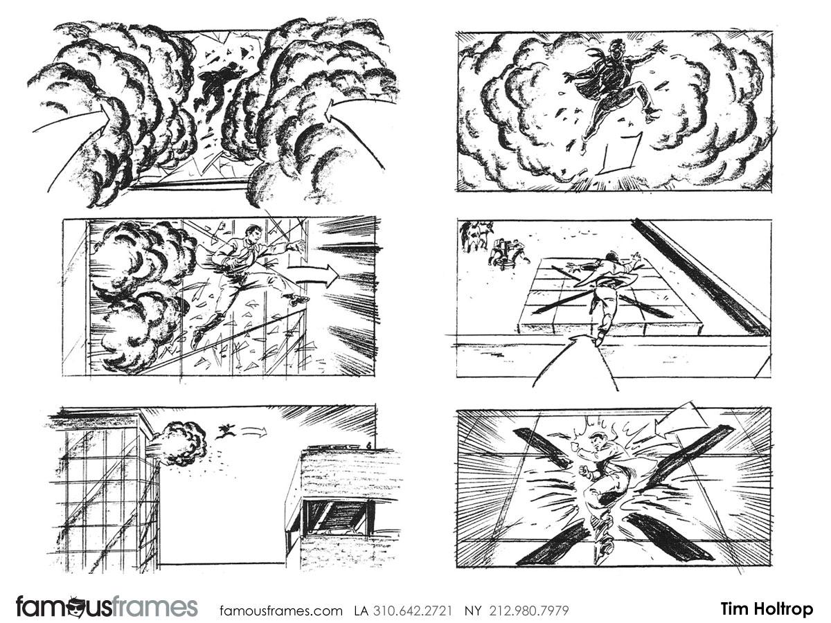 Tim Holtrop's Film/TV storyboard art (Image #134_14_1344893496)