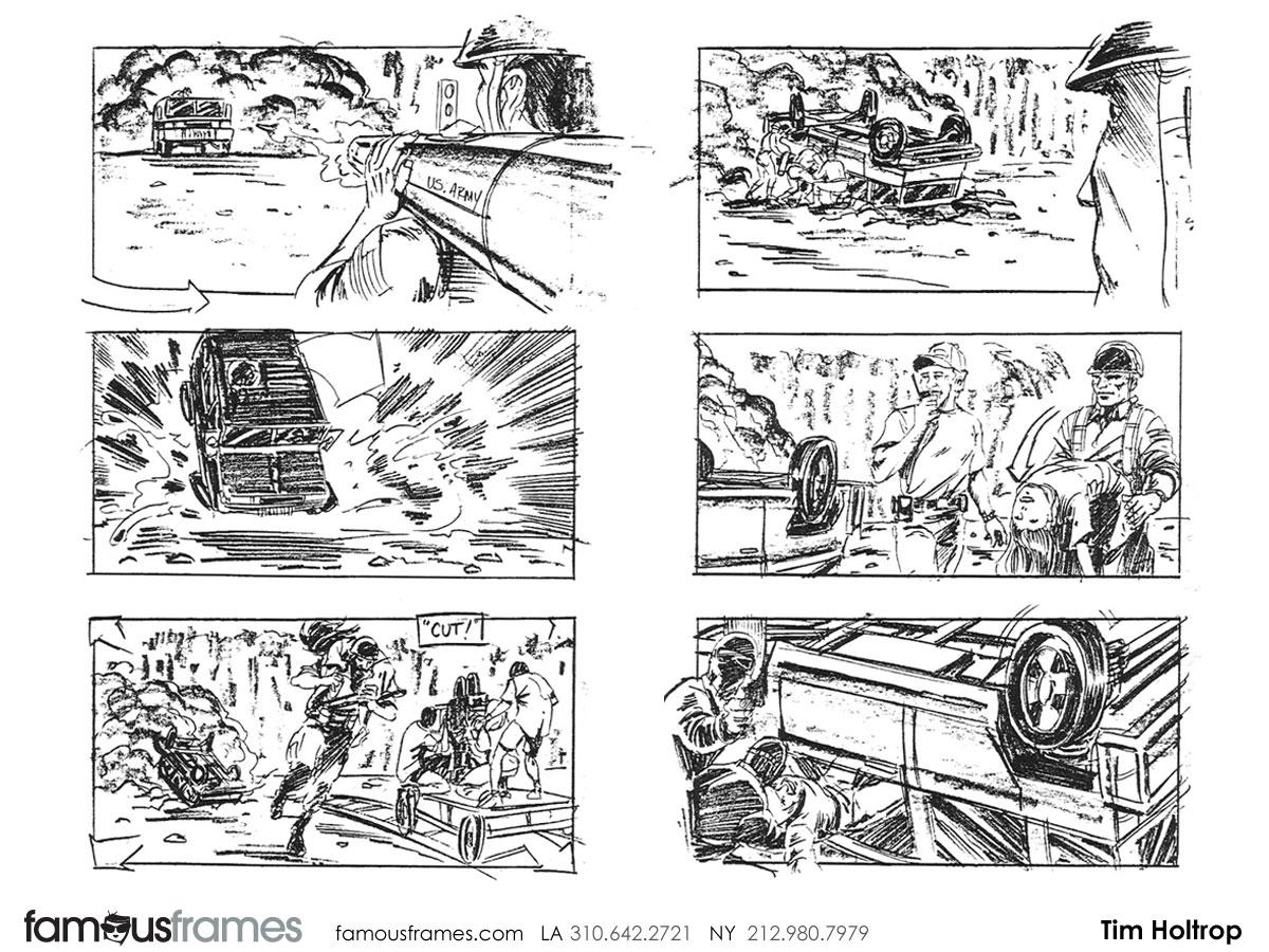 Tim Holtrop's Film/TV storyboard art (Image #134_14_1344893554)